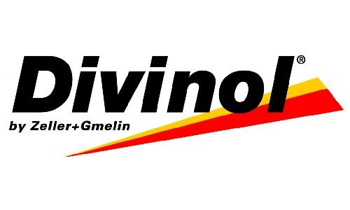 Mazací plán DIVINOL