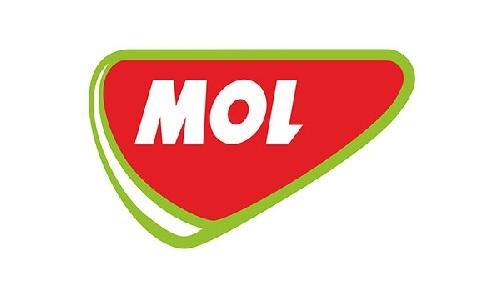 Mazací plán MOL