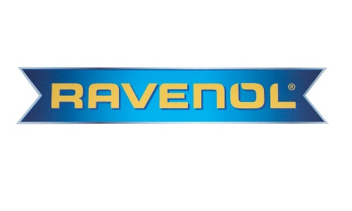 Mazací plán RAVENOL
