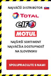 banner Prečo AUTODIELYBB